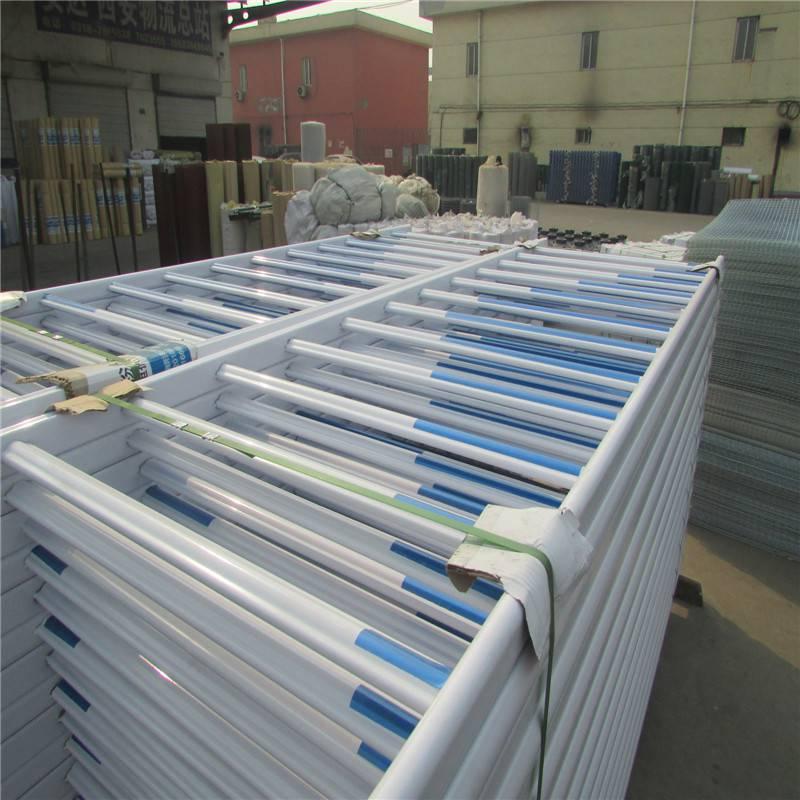 框架护栏网 护栏网厂 高速防护网