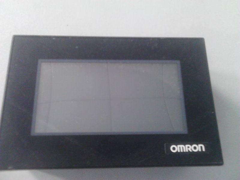 PMU-330BTE(V2.3)二手触摸屏销售PMU-830TT