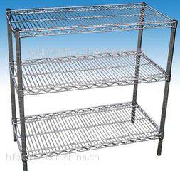 顺义仁和焊接不锈钢维修医用小推车上门服务010-83390292