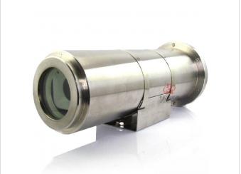 数字变焦防爆摄像机变焦防爆摄像机,防爆变焦摄像头