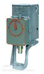 FWDT-0C7FF510信号转换器