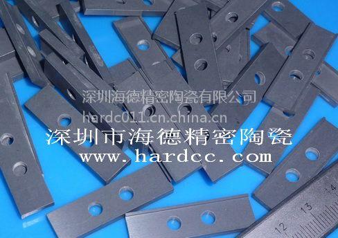供应深圳氮化硅陶瓷 氮化硅加工厂 陶瓷材料厂家