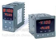 供应WEST温度控制器一级代理商 P6100-1101102