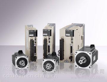 SQN75.624A26 HG-KR73J四川伺服驱动器维修JSDAP-200A3