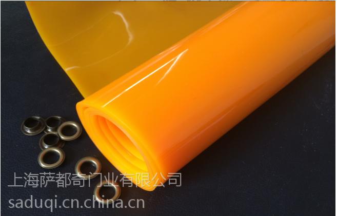 厂家直销防火阻燃桀美JM002厂房隔断焊接防护屏价格