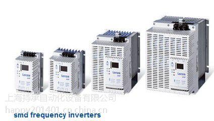 供应E94ASHE6354/E94ASHE6954 变频器建立客户,发货及时