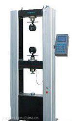 10kn手动人造夹板专用电子万能试验机全年热卖4000元