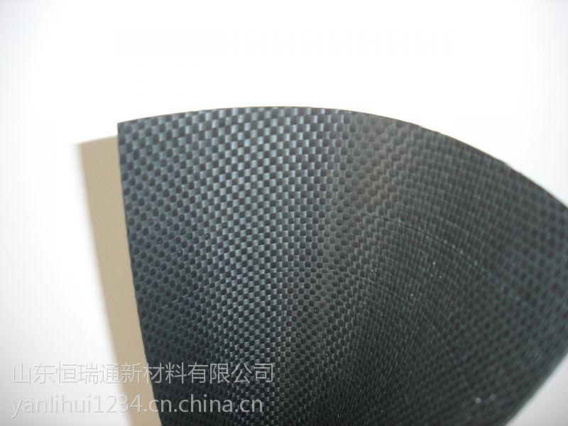 耀华种植蓝莓用防草布 北京5年超长使用寿命防草布