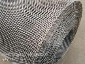6目8目12目304不锈钢过滤筛网
