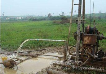 北京房山、密云深井泵提落|安装深井泵|天津深井泵销售安装