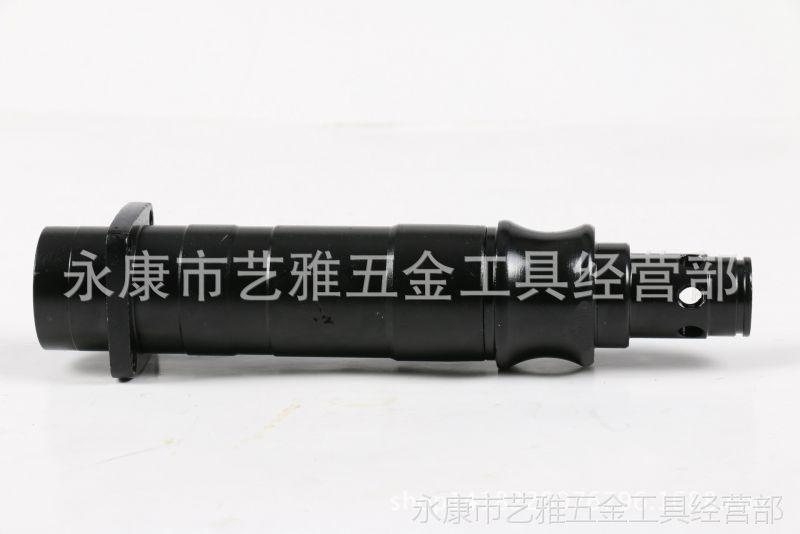 【厂家特供或批发电镐气缸0855】图片图片