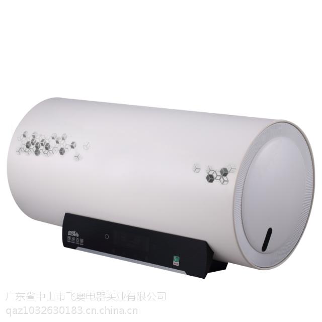 (1)机械式控制电热水器 机械式电热水器温度控制的主要元件为一机械图片