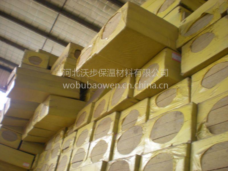 苏州防水岩棉板批发价格