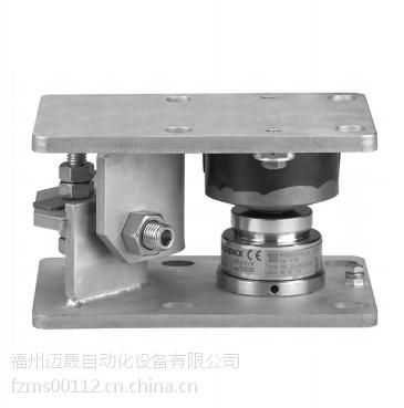 Schenck称重传感器RTR0.05/68T