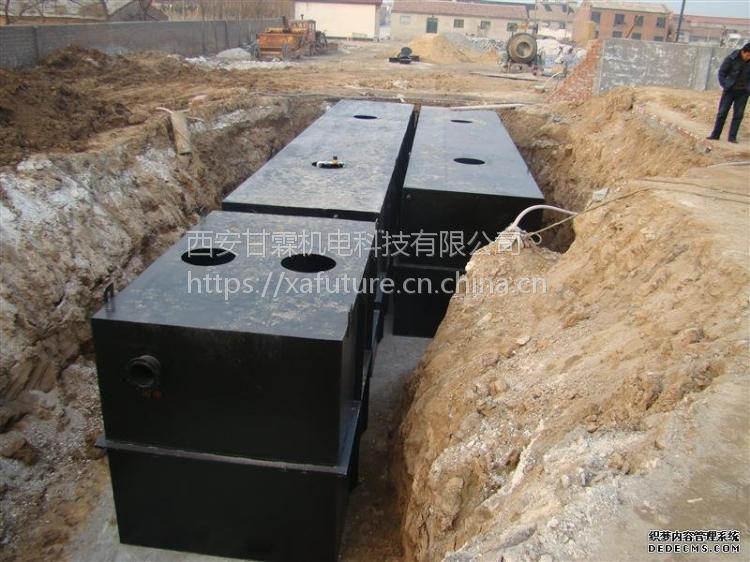 陕西RTO废气处理优势