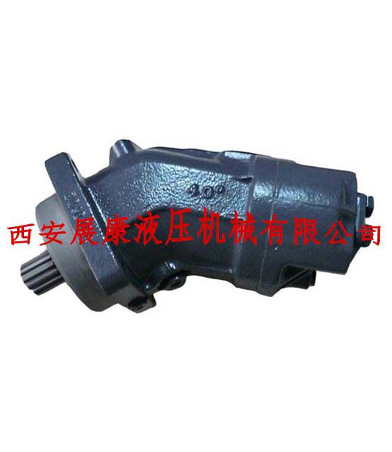西安厂家供应派克PV270+80柱塞泵