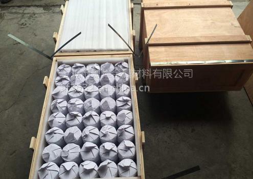 供应高品质镀膜用TA1高纯度钛靶