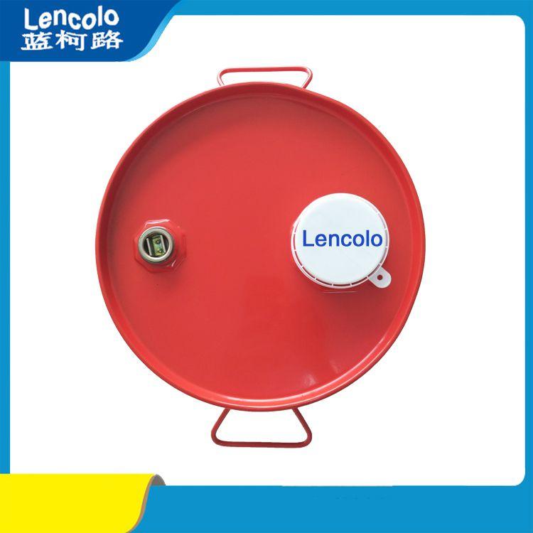 电镀银树脂 提高金属颜料遮力耐醇性耐磨性抗刮性 蓝柯路L-1007 厂家进口涂料树脂