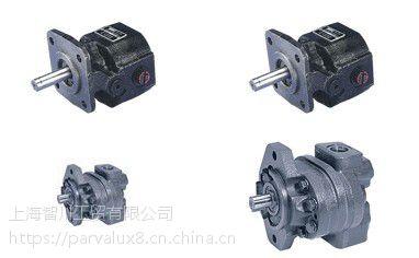 WP09A1B-190-R-03-BA-150-N齿轮泵