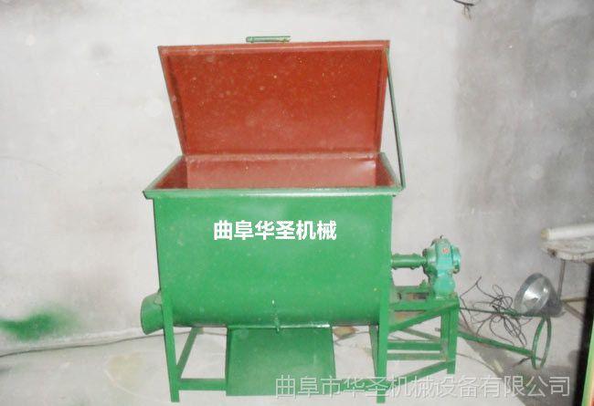 【立式搅拌机结构图 操作工作原理 拌料机使用
