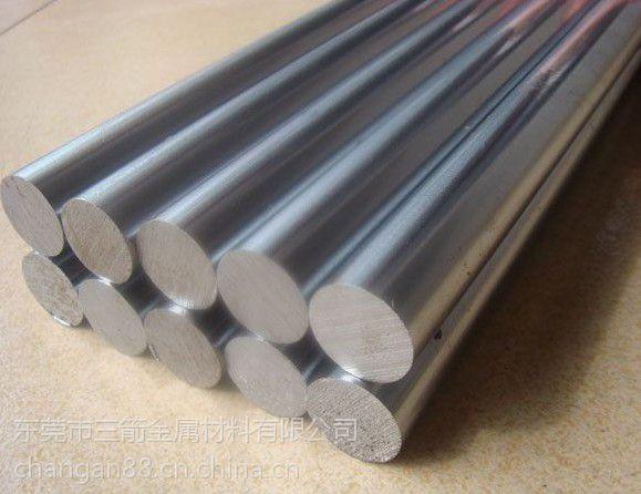 现货销售32CrAlMo5-10德标优质合金结构钢价格规格