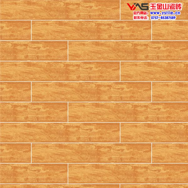 灰木纹地板砖\玉金山厨房木纹地板砖\佛山木纹地砖厂家直销A