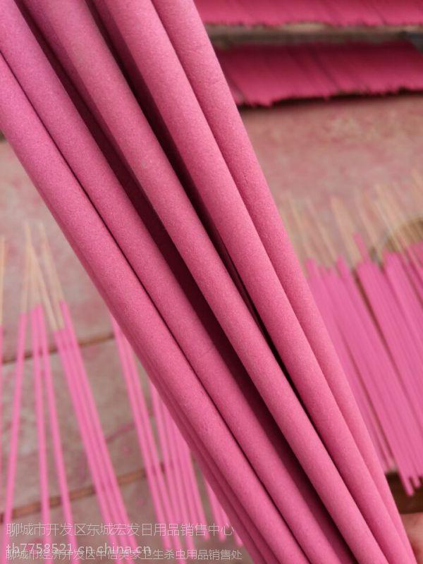 安徽无味艾草蚊蝇香厂家春季优惠价格订货13354468333