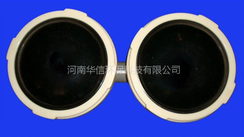 厂家批量销售仿进口曝气器微孔膜片曝气器曝气头微孔曝气器现货