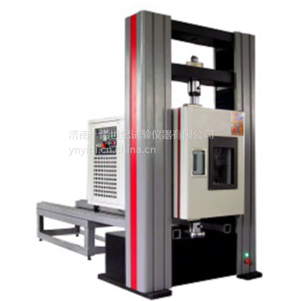 沥青混合料高低温性能检测试验机型号厂家