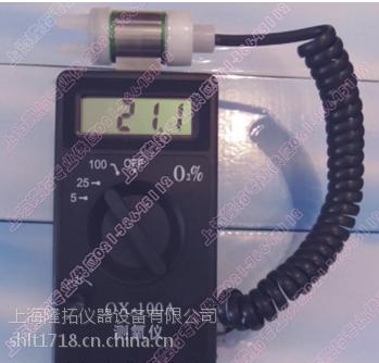 OX-100A数字测氧仪,手持式数字测氧仪