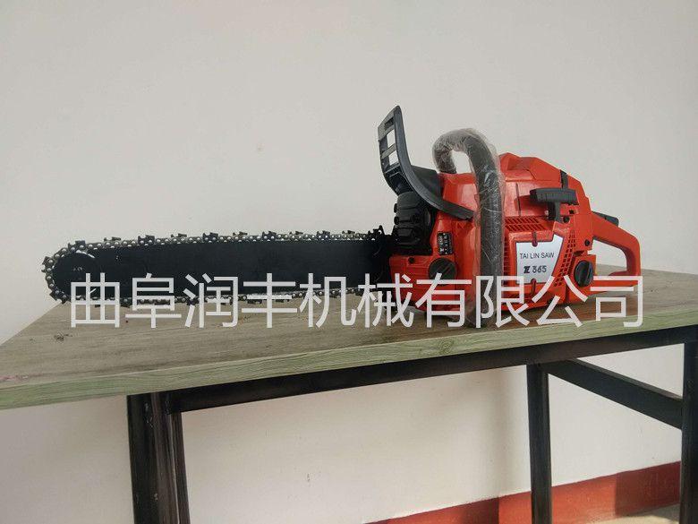 柑橘树移栽挖树机 润丰花木起苗移栽机