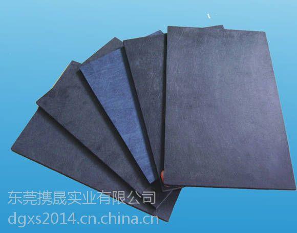 来图加工 合成石板 云母板 炭纤维板雕刻加工