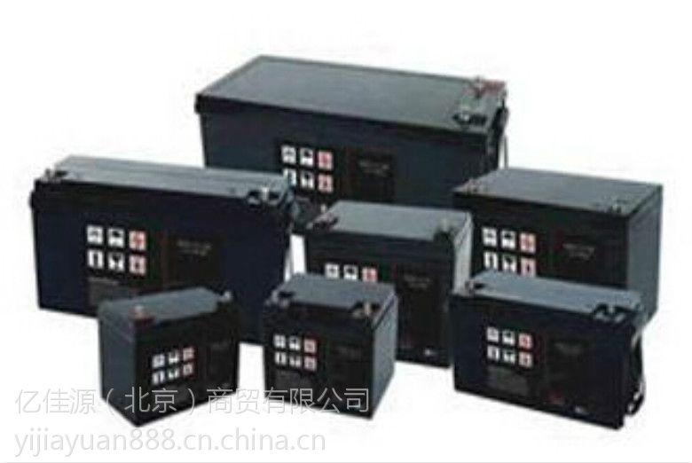 12v33ah蓄电池 梅兰日兰M2AL 12-33 梅兰日兰蓄电池