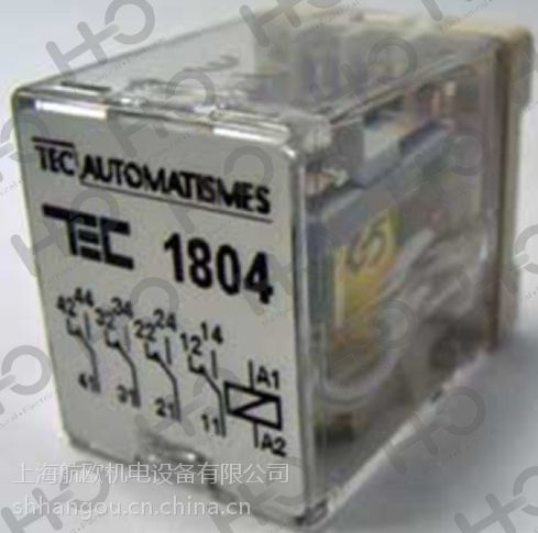FH10.100.060.11 magnetworks电磁吸盘magnetworks电磁铁