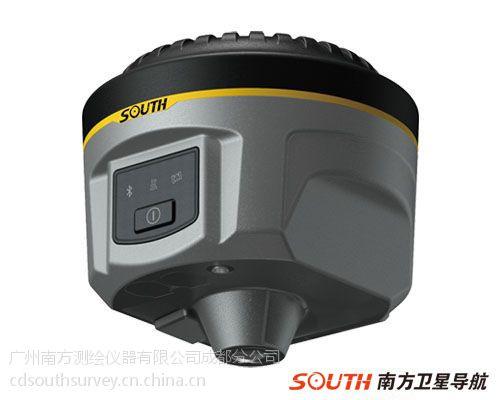 四川成都南方GPS RTK 银河1号,国内 小GPS RTK测量系统价格 中国供应商