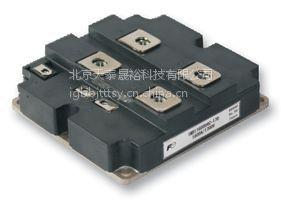 FUJI富士1MBI3600U4D-170 igbt模块 原装供应