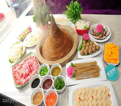 正宗石锅鱼加盟介绍影响餐饮行业发展的因素