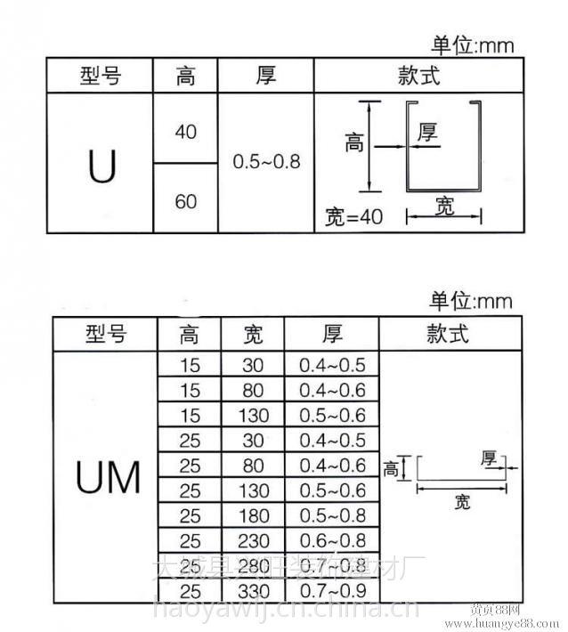 滚涂铝方通吊顶间距一般有50mm,100mm,150mm