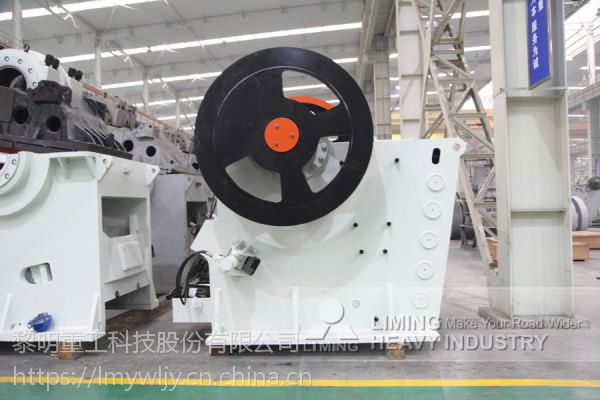 大同产量30-150吨的生产线报价碎石机价格煤矿开采