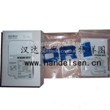 北京汉达森原厂直供INOR温度传感器 70APHRF001