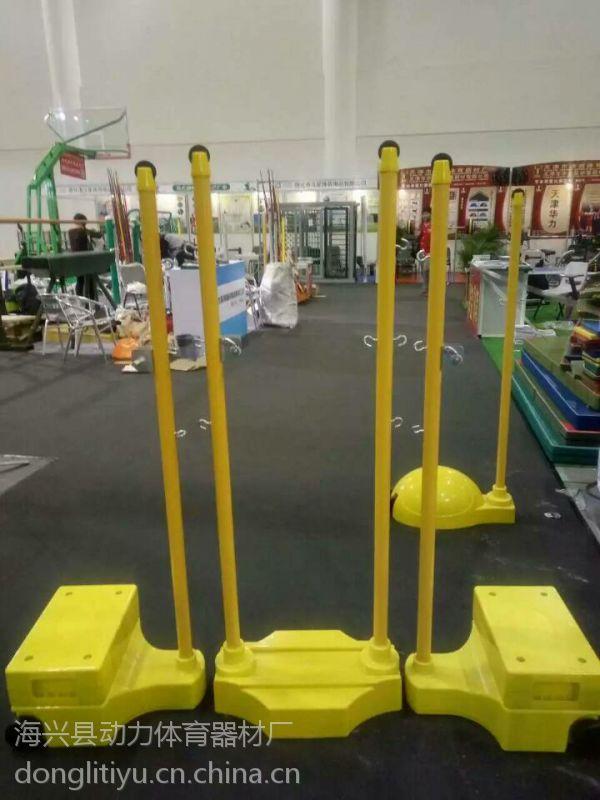 专业生产篮球架,羽毛球柱,舞蹈把杆,音乐凳