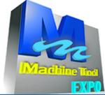 2017第五届常州国际工业装备博览会