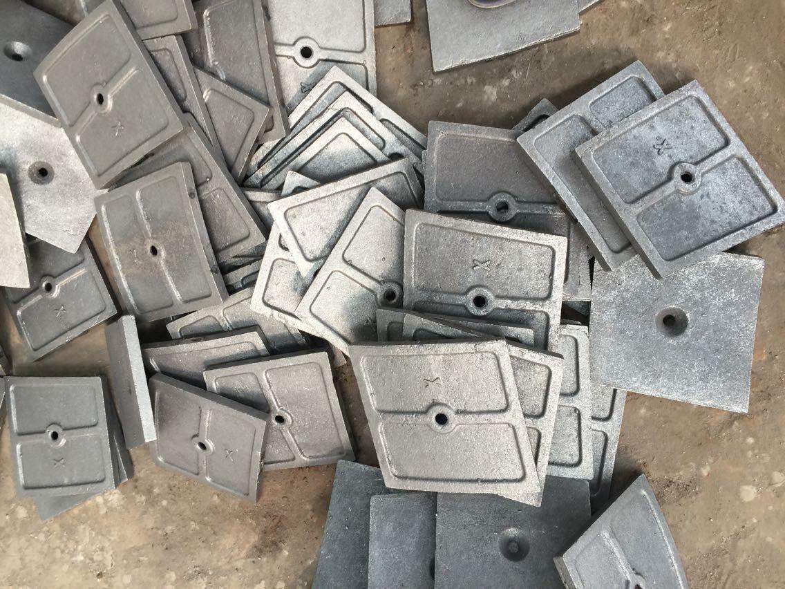 郑州盛隆建筑机械有限公司