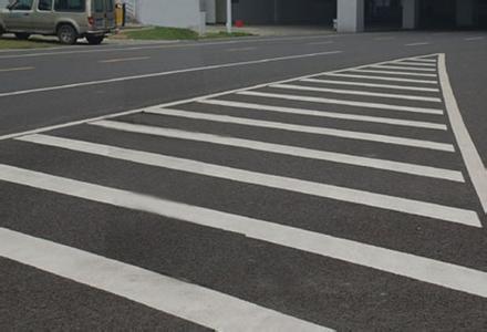 出厂价供应济宁周边马路划线漆,量大优惠