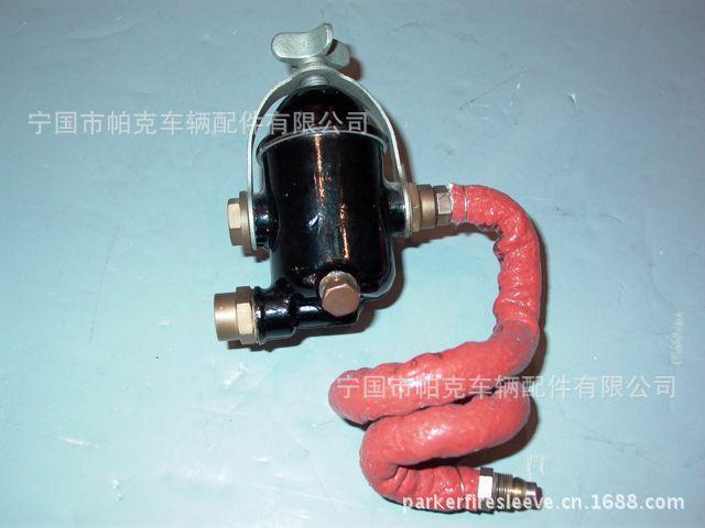 宁国帕克硅胶玻璃纤维高温套管,电缆防火护套,防火管