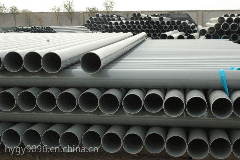 pvc管材农业灌溉管供应,全规格pvc灌溉管直销,价格公道