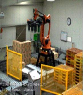 【供应机器人抓手】图片图片