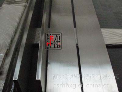 衡水不锈钢加工定做不锈钢激光切割不锈钢水刀切割