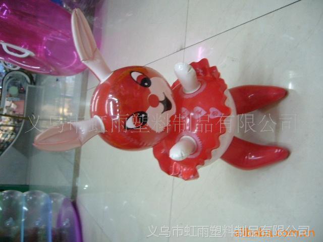 v娃娃冲气娃娃pvc充气玩具充气娃娃做梦抱2个胖娃娃图片