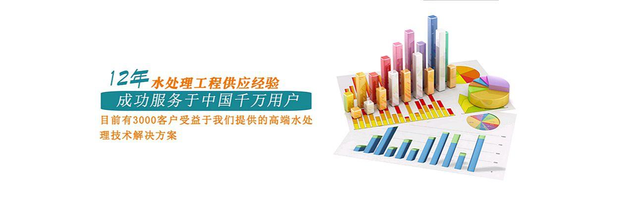 东莞市绿洲水处理设备工程有限公司